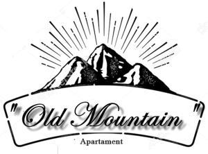 Apartament OldMountain Olimpijska 1C 1
