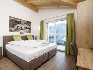 Penthouse Hochkönigblick - Apartment - Werfenweng
