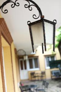 Apartments & Rooms Vienna, Guest houses  Osijek - big - 22
