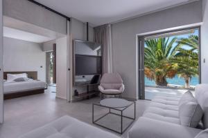 Lalibay Resort & Spa Aegina Greece