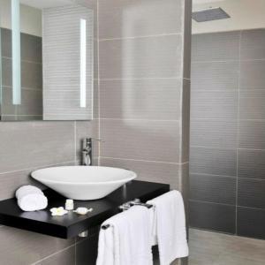 ONOMO Hotel Libreville