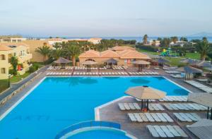 Akti Beach Club - Hotel - Kardamaina