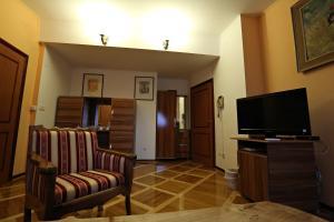 Apartments & Rooms Vienna, Vendégházak  Eszék - big - 19