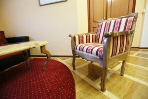 Apartments & Rooms Vienna, Vendégházak  Eszék - big - 17