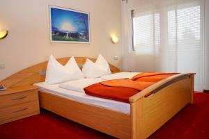 Hotel Hudelist