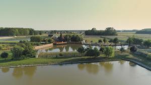 Tatarska Zagroda Agroturystyka