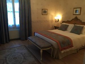 Castello di Spessa (9 of 122)