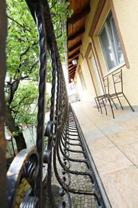 Apartments & Rooms Vienna, Guest houses  Osijek - big - 20