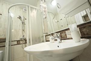 Apartments & Rooms Vienna, Vendégházak  Eszék - big - 5