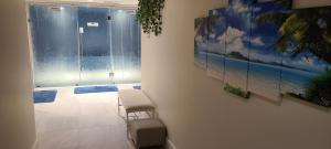 Oceanfront Suites at Cowichan Bay - Hotel