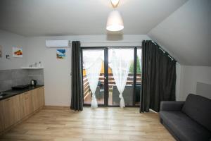 Apartamenty PIER