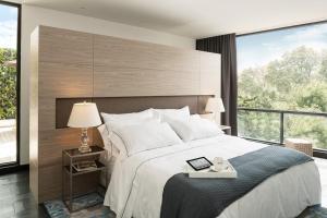 8010城市生活公寓式酒店