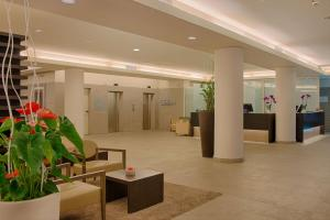 NH Linate - Hotel - Peschiera Borromeo