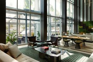 Kimpton EPIC Miami (4 of 66)