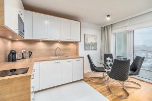 Apart111 Apartamenty Rodzinny