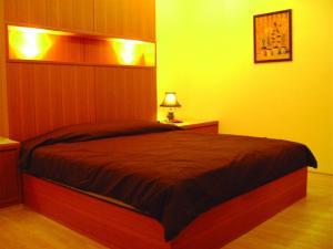 obrázek - Khanthongkham Hotel