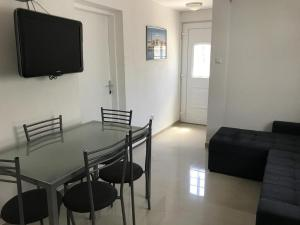 Apartments JoRa familiy friendly with parking space