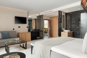 Ikaros Beach Resort & Spa (12 of 164)