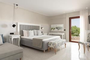 Ikaros Beach Resort & Spa (14 of 164)