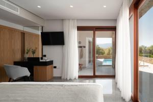Ikaros Beach Resort & Spa (30 of 164)