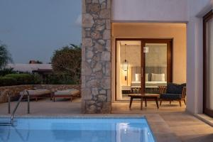 Ikaros Beach Resort & Spa (4 of 164)