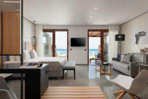 Ikaros Beach Resort & Spa (38 of 164)