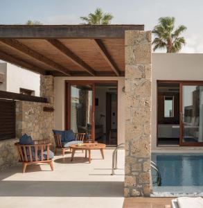 Ikaros Beach Resort & Spa (21 of 164)
