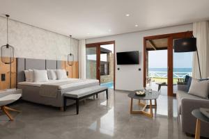 Ikaros Beach Resort & Spa (5 of 164)