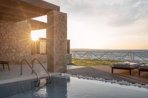 Ikaros Beach Resort & Spa (3 of 164)