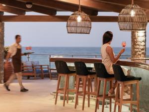 Ikaros Beach Resort & Spa (23 of 164)