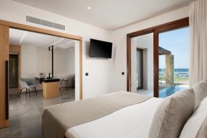 Ikaros Beach Resort & Spa (33 of 164)