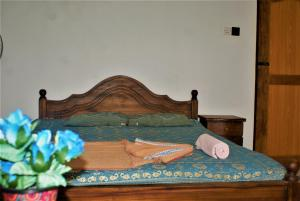 Shandrila Resort