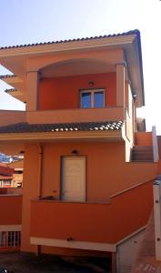 Casa Castelmarina - AbcAlberghi.com