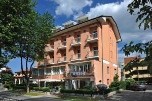 Hotel Atis - AbcAlberghi.com
