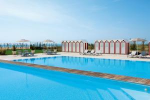 Adriatic Palace Hotel - AbcAlberghi.com