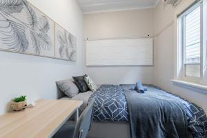 Boutique Private Rm 7 Min Walk to Sydney Domestic Airport 4 - ROOM ONLY