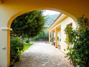 Casa Vista Mare - Il Gabbiano