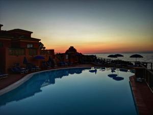 Hotel Costa Paradiso - AbcAlberghi.com