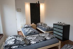 Hostel Stara Miłosna