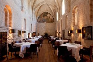 Abadía Retuerta LeDomaine (4 of 112)