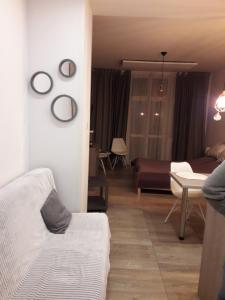 Apartament centrum Viola