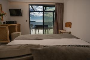 Zoe Resort (36 of 175)