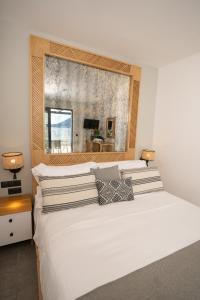 Zoe Resort (38 of 175)