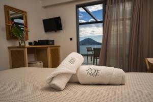 Zoe Resort (40 of 175)