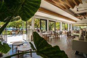 Zoe Resort (31 of 175)