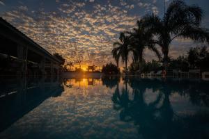 Zoe Resort (16 of 175)