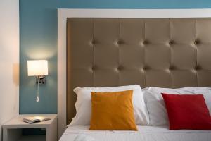 Regina Margherita - bed and breakfast & solarium - AbcAlberghi.com