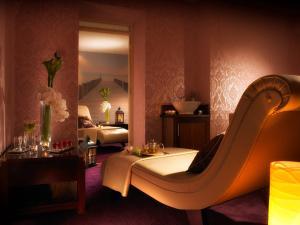 Faithlegg House Hotel & Golf Resort (25 of 39)