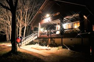 Sweden house - Vacation STAY 8023 - Hotel - Kaributo