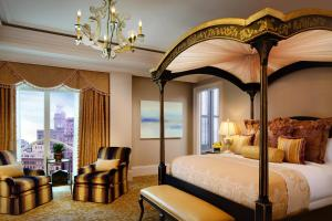 The Ritz-Carlton, New Orleans (9 of 22)